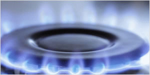 ガス・電気・水道の閉鎖手続代理